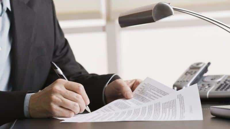 Как составить исковое заявление о взыскании задолженности по договору подряда?