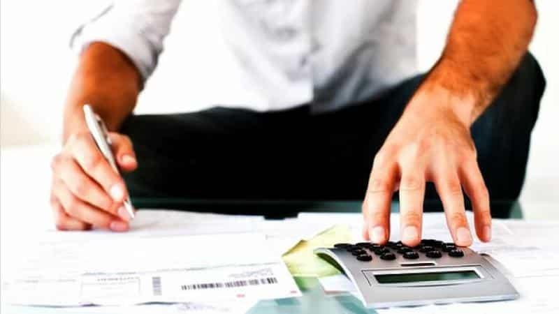 Как правилно писать писмо по долгу кредита