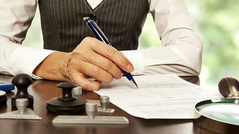 Срок давности после суда по кредиту