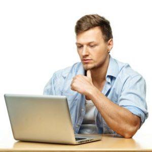 Как взять деньги в долг в Вебмани (Webmoney)
