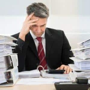Как закрыть кредит дебиторской задолженностью