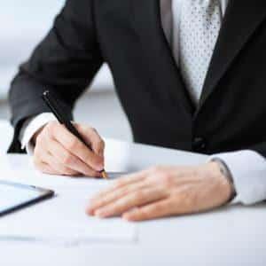 Взять кредит с долгами у судебных приставов процент выплаты по исполнительному листу