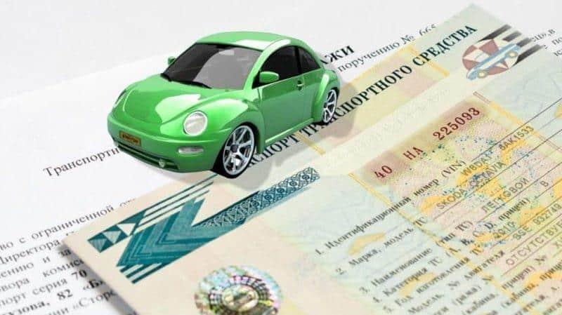 Могут ли судебные пристова забрать машину за неуплату сбербанку кредит