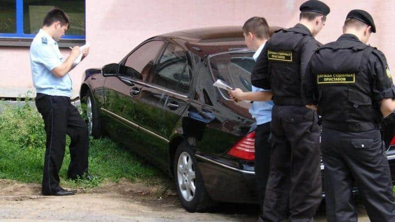 Изображение - Может ли банк забрать машину за просрочки без суда mashina-za-dolgi-po-kreditam-4-e1521824163445