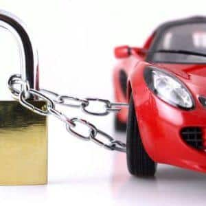Изображение - Может ли банк забрать машину за просрочки без суда mashina-za-dolgi-po-kreditam1-e1521823272748