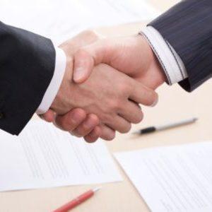 Мировое соглашение между должником и кредитором