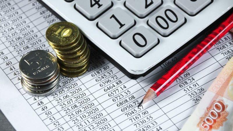 Что такое основной долг по кредиту?