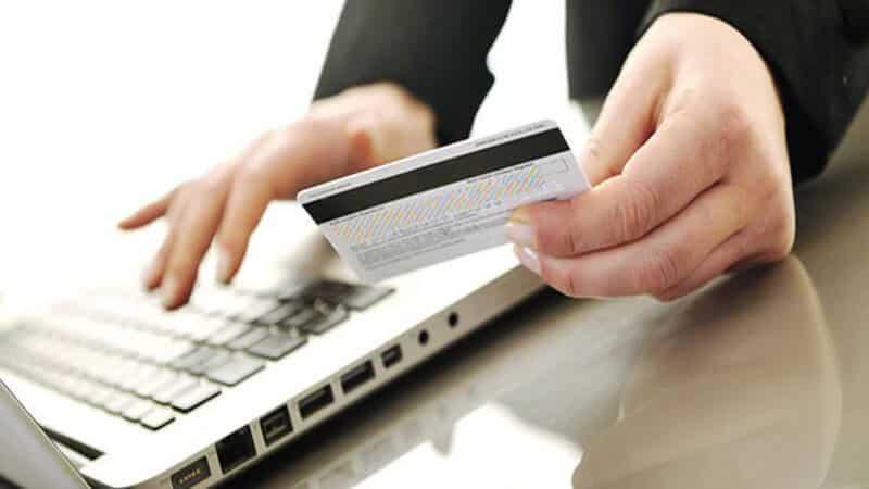 Что такое остаток общей задолженности по отчету в Сбербанке