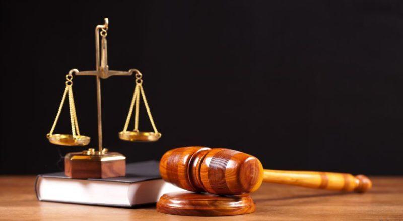Как отменить суд приказ по налогам