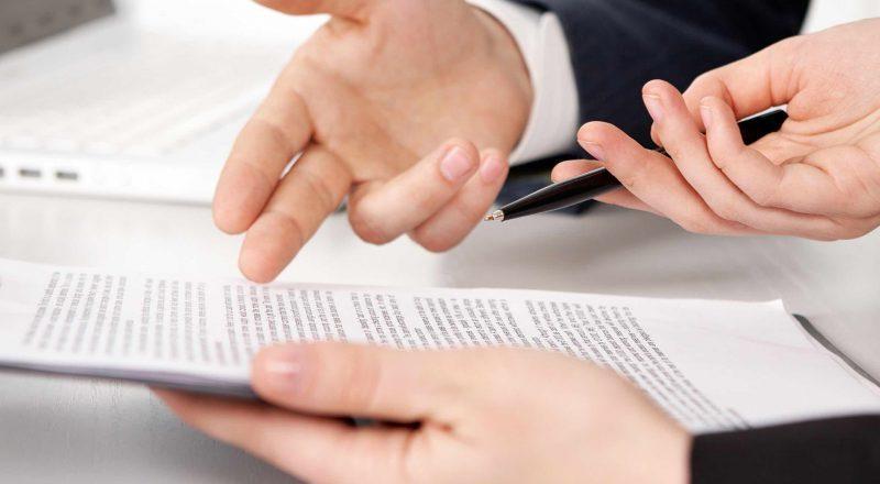 Как отменить решение мирового судьи о взыскании задолженности по налогам?