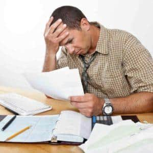Как отменить судебный приказ о взыскании долга по кредиту?