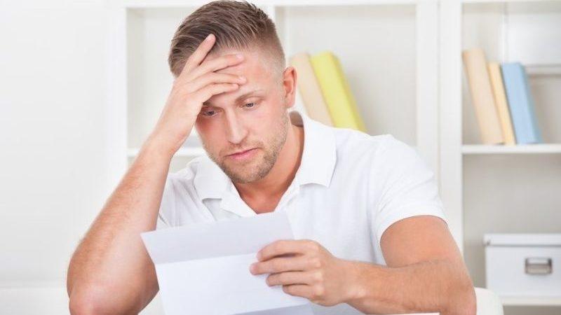 Как написать письмо судебным приставам о погашении задолженности (образец)?