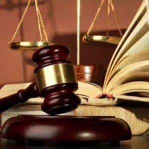 Как подать в суд на коллекторов?