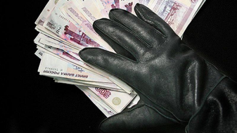 Порядок взыскания долга банками
