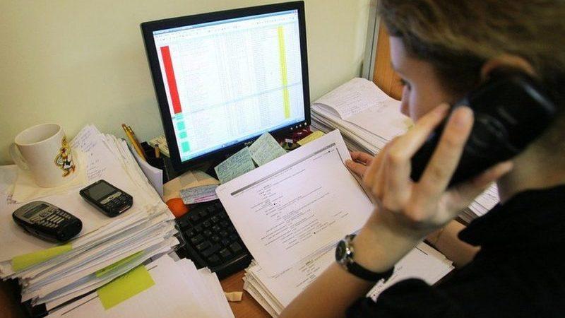 Какие могут быть последствия задолженности по кредиту