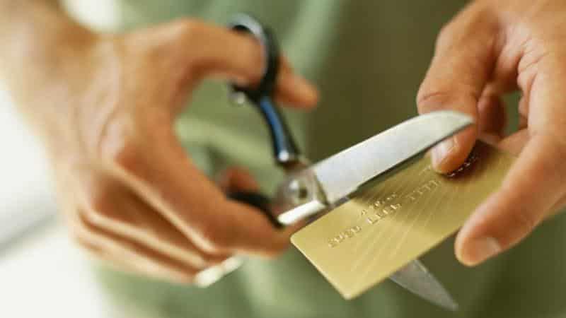 Может ли банк простить кредитный долг и на какую сумму