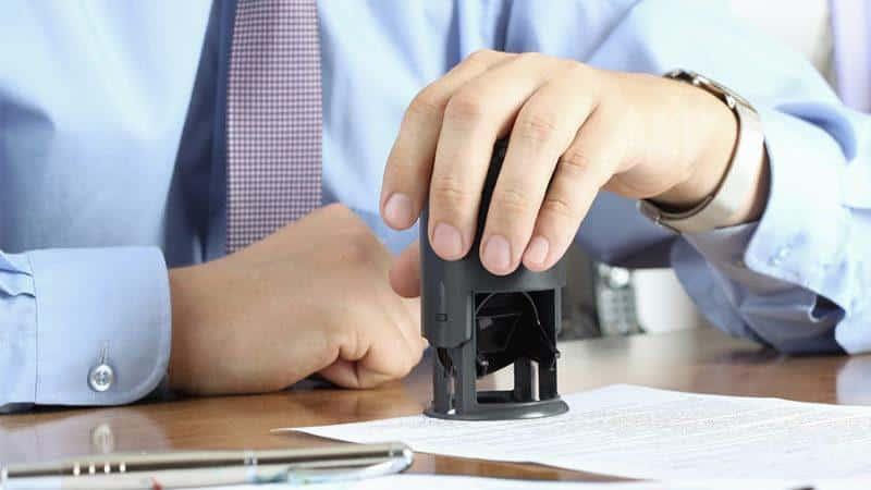 Как правильно написать расписку в получении денежных средств в долг (образец)?