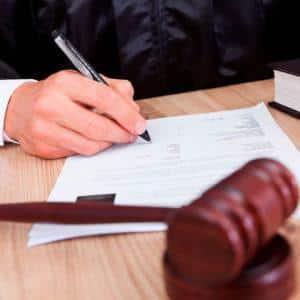 Изображение - Судебное взыскание долга по кредиту sudy-po-kreditnym-dolgam1-e1521811845101