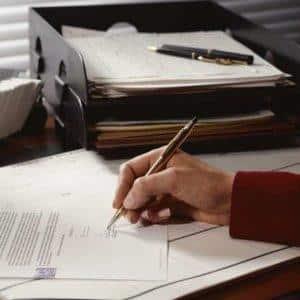 Изображение - Судебное взыскание долга по кредиту sudy-po-kreditnym-dolgam3-e1521812170902