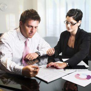 Изображение - Судебное взыскание долга по кредиту sudy-po-kreditnym-dolgam5-e1521813659998