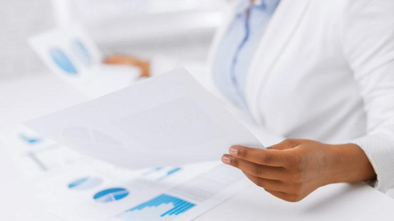 Техники и приемы работы с дебиторской задолженностью