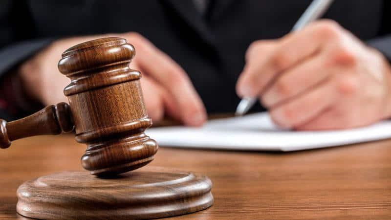 На основании какой статьи банк уступает право требования коллекторам