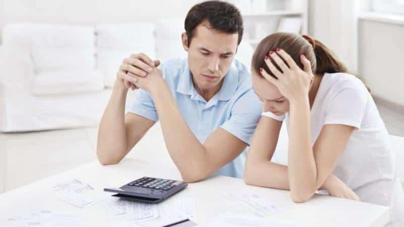 Где можно срочно взять деньги в долг под расписку?