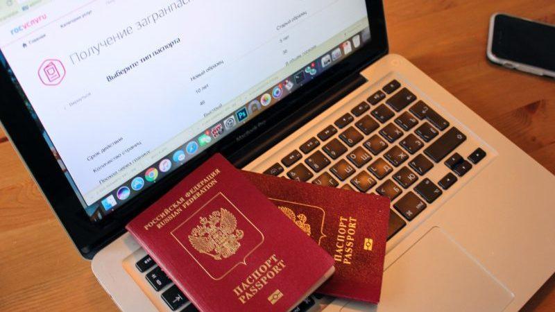 Выдадут ли загранпаспорт если есть долги у приставов?