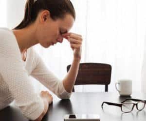 Что делать если долг по кредиту у приставов