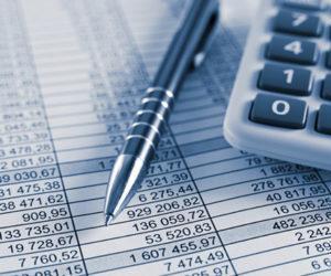 Что такое задолженность перед внебюджетными фондами