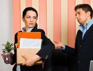 Ипотека с долгами у приставов