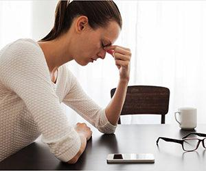 Если у мужа плохая кредитная история, дадут ли жене кредит?