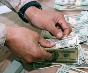 Как работает долговой центр банка ВТБ