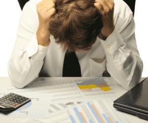 Как работает служба взыскания долгов Хоум Кредит
