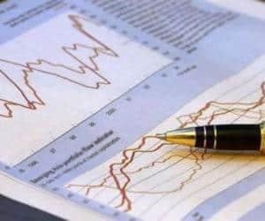 Как рассчитать коэффициент обслуживания долга