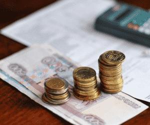 Как узнать задолженность в Крымэнерго по лицевому счету