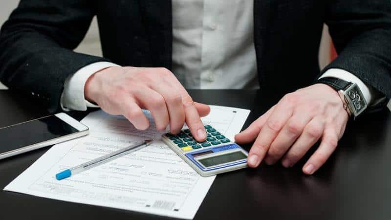Частичное и полное погашение дебиторской и кредиторской задолженности