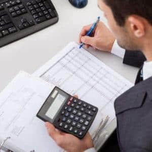 Что такое коэффициент инкассации дебиторской задолженности