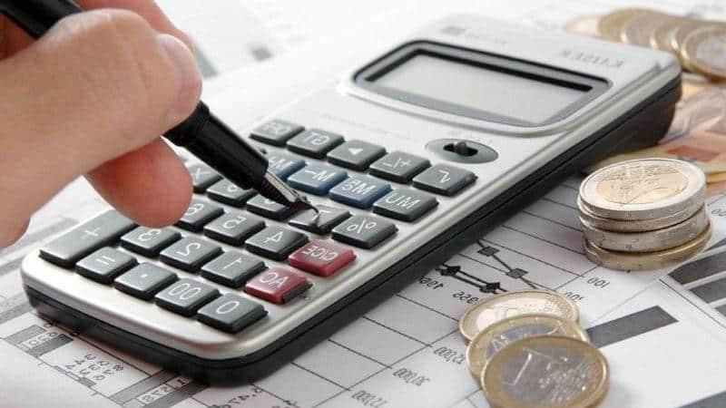 Что такое мораторная дебиторская задолженность