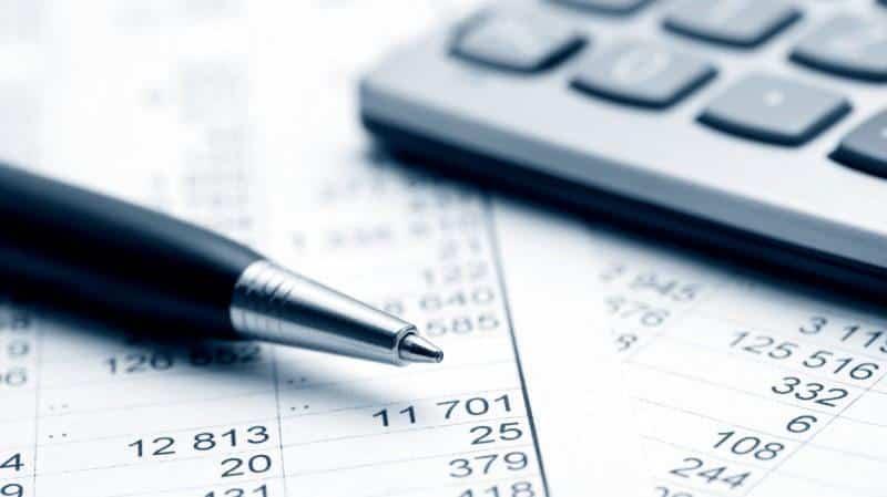 Планирование и прогнозирование дебиторской и кредиторской задолженности