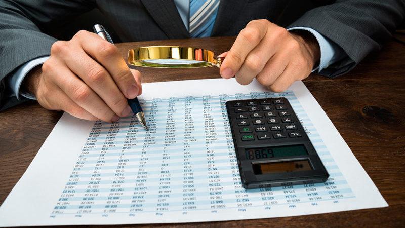 Экономическая сущность и политика управления дебиторской и кредиторской задолженностью