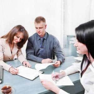 Коллекторские услуги по возврату долгов с физических лиц