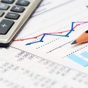 Что такое аннуитетные и дифференцированные платежи по кредиту