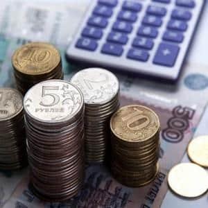 Как оформить беспроцентный займ от учредителя