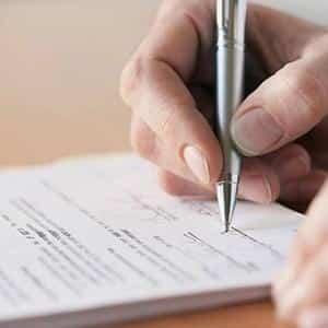 Образец договора имущества в обеспечение договора займа