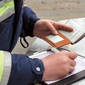 Как узнать задолженность по штрафам у судебных приставов