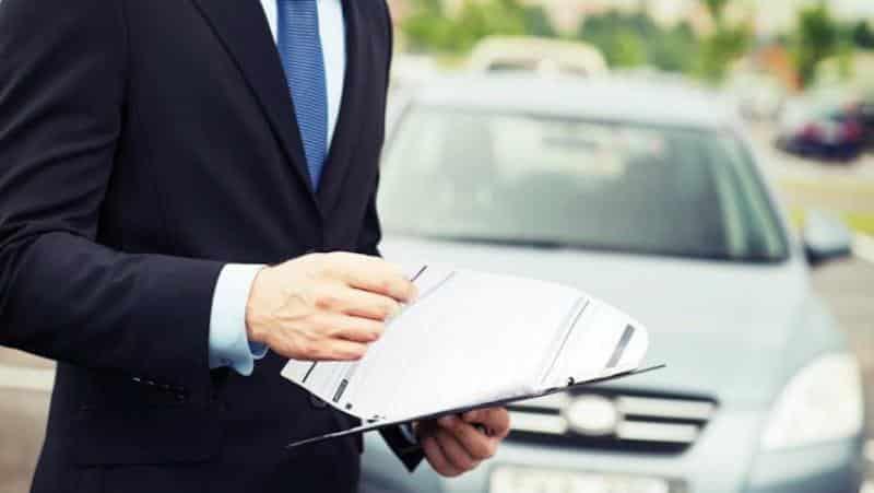 Как оформить автокредит с плохой кредитной историей