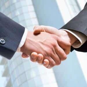 Что такое коммерческий кредит, его плюсы и минусы