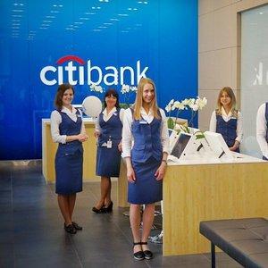 Как подать заявку на кредит в Ситибанк