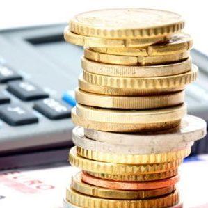 Что такое муниципальный долг?